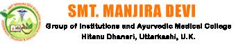 Manjira Devi