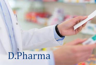 D.Pharma Panchkarma